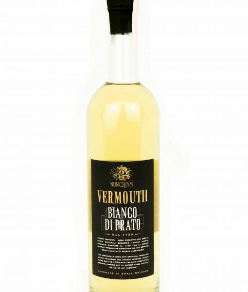Vermouth bdp senza sfondo