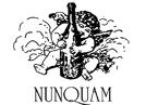 Opificio Nunquam