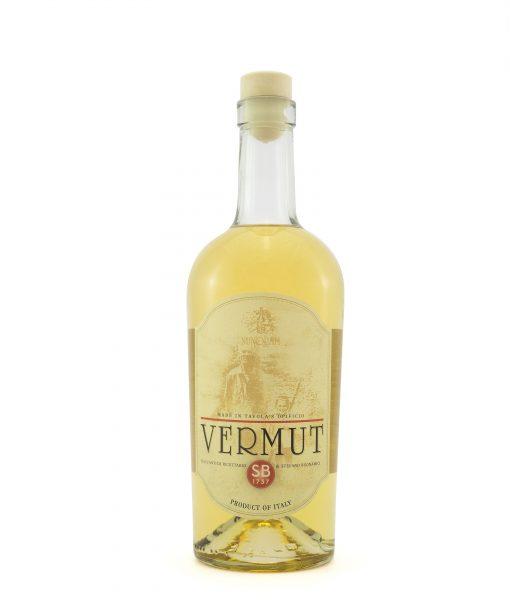FOTO VERMUT SB 1737